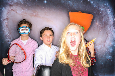 Josh's Bar Mitzvah-Aspen Photo Booth Rental-SocialLightPhoto com-26