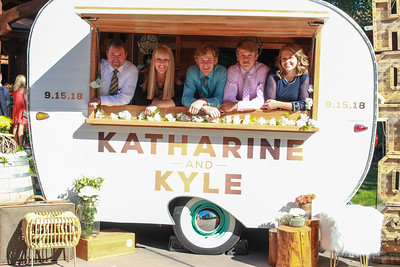 Katherine and Kyle get married at Aspen Glen-Glenwood Springs Photo Booth Rental-SocialLightPhoto com-9