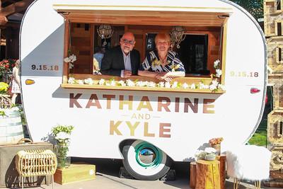 Katherine and Kyle get married at Aspen Glen-Glenwood Springs Photo Booth Rental-SocialLightPhoto com-13