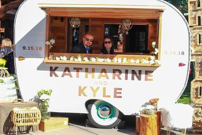 Katherine and Kyle get married at Aspen Glen-Glenwood Springs Photo Booth Rental-SocialLightPhoto com-4