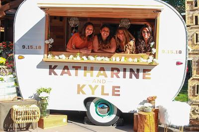 Katherine and Kyle get married at Aspen Glen-Glenwood Springs Photo Booth Rental-SocialLightPhoto com-10