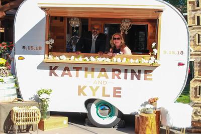 Katherine and Kyle get married at Aspen Glen-Glenwood Springs Photo Booth Rental-SocialLightPhoto com-11