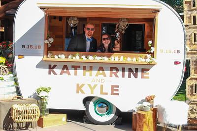 Katherine and Kyle get married at Aspen Glen-Glenwood Springs Photo Booth Rental-SocialLightPhoto com-5
