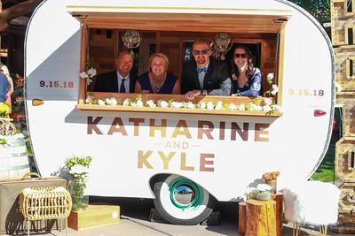 Katherine and Kyle get married at Aspen Glen-Glenwood Springs Photo Booth Rental-SocialLightPhoto com-6