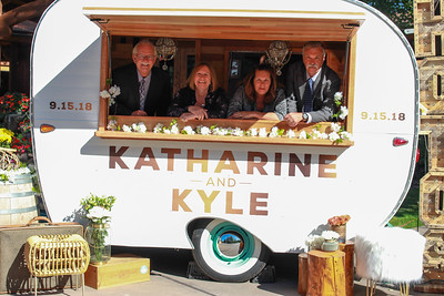 Katherine and Kyle get married at Aspen Glen-Glenwood Springs Photo Booth Rental-SocialLightPhoto com-3
