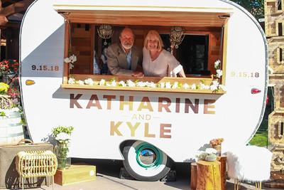 Katherine and Kyle get married at Aspen Glen-Glenwood Springs Photo Booth Rental-SocialLightPhoto com-12
