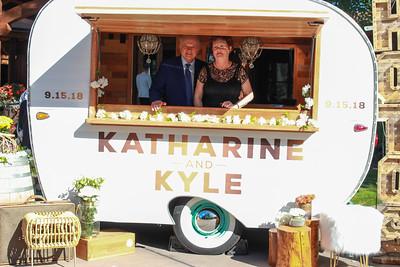 Katherine and Kyle get married at Aspen Glen-Glenwood Springs Photo Booth Rental-SocialLightPhoto com-14