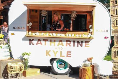 Katherine and Kyle get married at Aspen Glen-Glenwood Springs Photo Booth Rental-SocialLightPhoto com-15