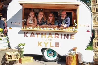Katherine and Kyle get married at Aspen Glen-Glenwood Springs Photo Booth Rental-SocialLightPhoto com-8