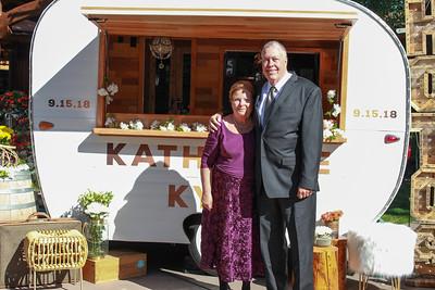 Katherine and Kyle get married at Aspen Glen-Glenwood Springs Photo Booth Rental-SocialLightPhoto com