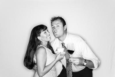 Kristin+Roy-Aspen Photo Booth Rental-14