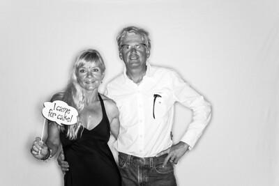 Kristin+Roy-Aspen Photo Booth Rental-23