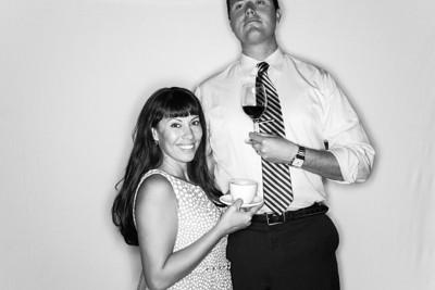 Kristin+Roy-Aspen Photo Booth Rental-13