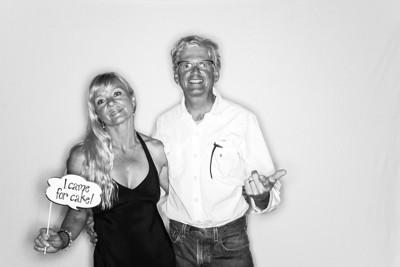 Kristin+Roy-Aspen Photo Booth Rental-24
