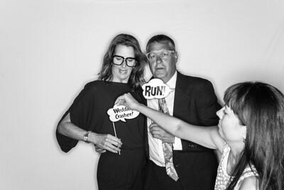 Kristin+Roy-Aspen Photo Booth Rental-19