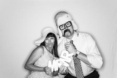 Kristin+Roy-Aspen Photo Booth Rental-15