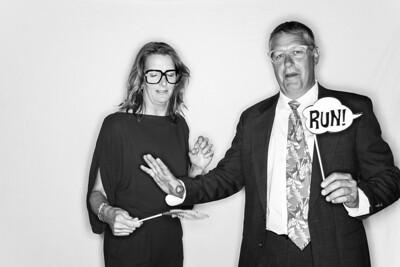 Kristin+Roy-Aspen Photo Booth Rental-20