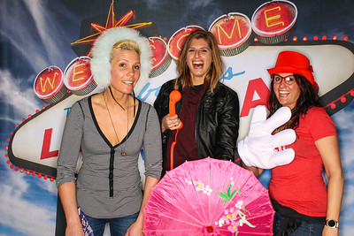 The Las Vegas Ruby Red Pool Party During Aspen Gay Ski Wekk 2017-Aspen Photo Booth Rental-SocialLightPhoto com-11