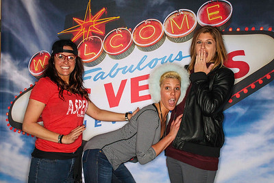 The Las Vegas Ruby Red Pool Party During Aspen Gay Ski Wekk 2017-Aspen Photo Booth Rental-SocialLightPhoto com-13