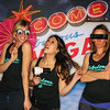The Las Vegas Ruby Red Pool Party During Aspen Gay Ski Wekk 2017-Aspen Photo Booth Rental-SocialLightPhoto com-199