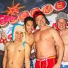 The Las Vegas Ruby Red Pool Party During Aspen Gay Ski Wekk 2017-Aspen Photo Booth Rental-SocialLightPhoto com-197