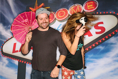 The Las Vegas Ruby Red Pool Party During Aspen Gay Ski Wekk 2017-Aspen Photo Booth Rental-SocialLightPhoto com-44