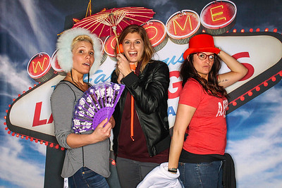 The Las Vegas Ruby Red Pool Party During Aspen Gay Ski Wekk 2017-Aspen Photo Booth Rental-SocialLightPhoto com-10