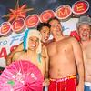 The Las Vegas Ruby Red Pool Party During Aspen Gay Ski Wekk 2017-Aspen Photo Booth Rental-SocialLightPhoto com-198