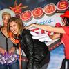 The Las Vegas Ruby Red Pool Party During Aspen Gay Ski Wekk 2017-Aspen Photo Booth Rental-SocialLightPhoto com-12