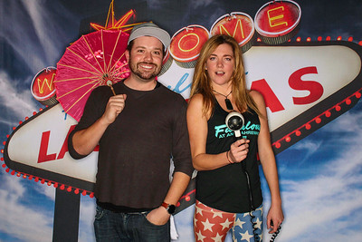 The Las Vegas Ruby Red Pool Party During Aspen Gay Ski Wekk 2017-Aspen Photo Booth Rental-SocialLightPhoto com-43