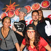 The Las Vegas Ruby Red Pool Party During Aspen Gay Ski Wekk 2017-Aspen Photo Booth Rental-SocialLightPhoto com-18