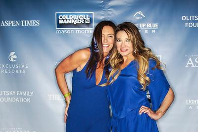 Light It Up Blue at The Belly Up Aspen 2017-Aspen Photo Booth Rental-SocialLightPhoto com-29