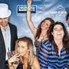 Light It Up Blue at The Belly Up Aspen 2017-Aspen Photo Booth Rental-SocialLightPhoto com-105