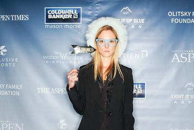 Light It Up Blue at The Belly Up Aspen 2017-Aspen Photo Booth Rental-SocialLightPhoto com-12