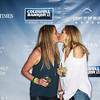 Light It Up Blue at The Belly Up Aspen 2017-Aspen Photo Booth Rental-SocialLightPhoto com-129