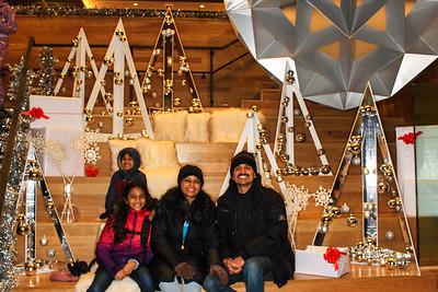 Light It Up at The W Aspen-Aspen Photo Booth Rental-SocialLightPhoto com-81