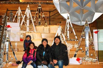 Light It Up at The W Aspen-Aspen Photo Booth Rental-SocialLightPhoto com-83