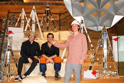Light It Up at The W Aspen-Aspen Photo Booth Rental-SocialLightPhoto com-85