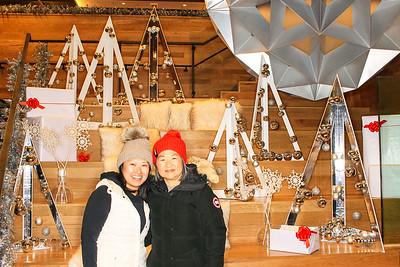 Light It Up at The W Aspen-Aspen Photo Booth Rental-SocialLightPhoto com-77