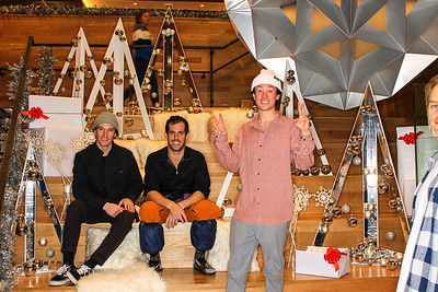 Light It Up at The W Aspen-Aspen Photo Booth Rental-SocialLightPhoto com-84