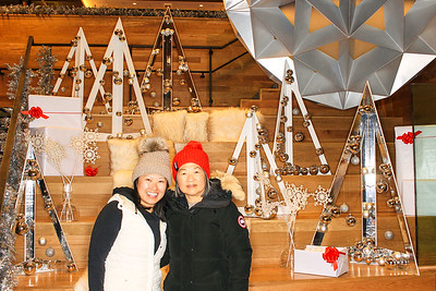 Light It Up at The W Aspen-Aspen Photo Booth Rental-SocialLightPhoto com-76