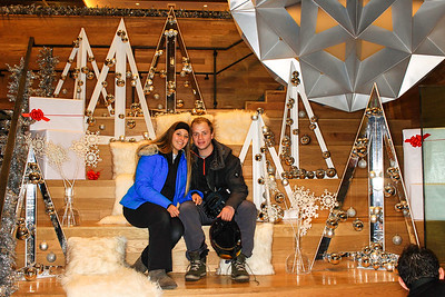 Light It Up at The W Aspen-Aspen Photo Booth Rental-SocialLightPhoto com-88