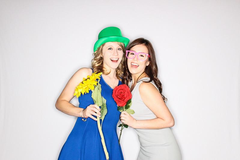 Lindsay & Raul Get Married at The Aspen Mountain Club-Aspen & Vail Photo Booth Rental-SocialLightPhoto com-174