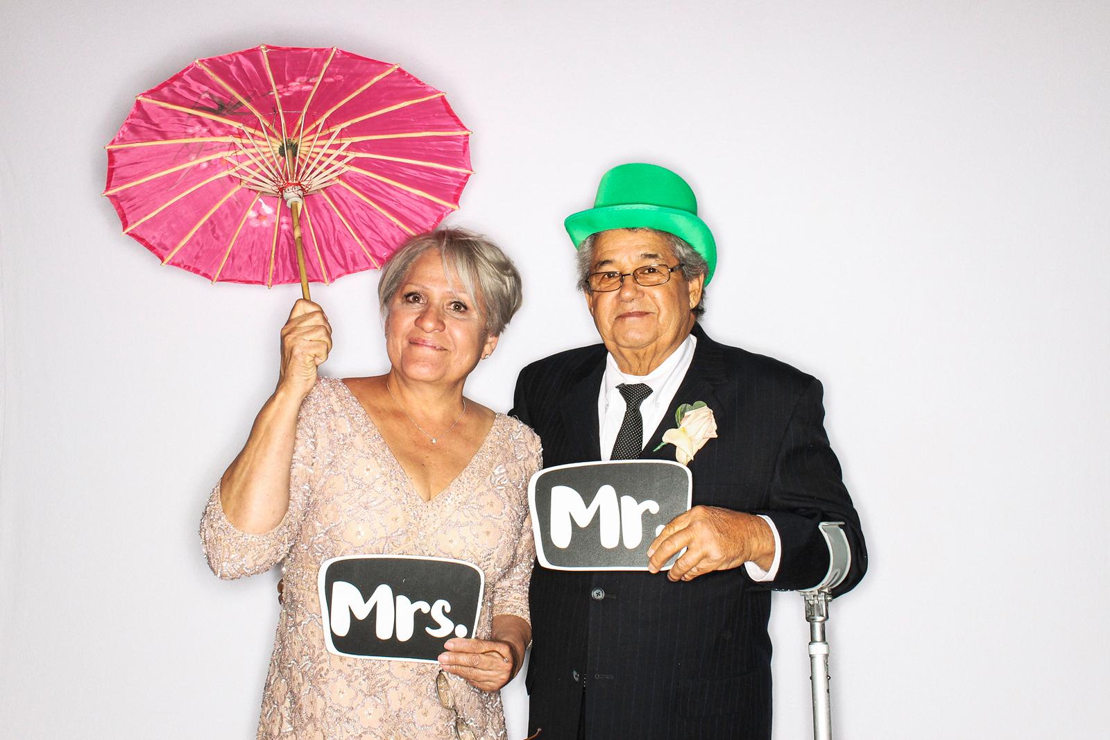 Lindsay & Raul Get Married at The Aspen Mountain Club-Aspen & Vail Photo Booth Rental-SocialLightPhoto com-55