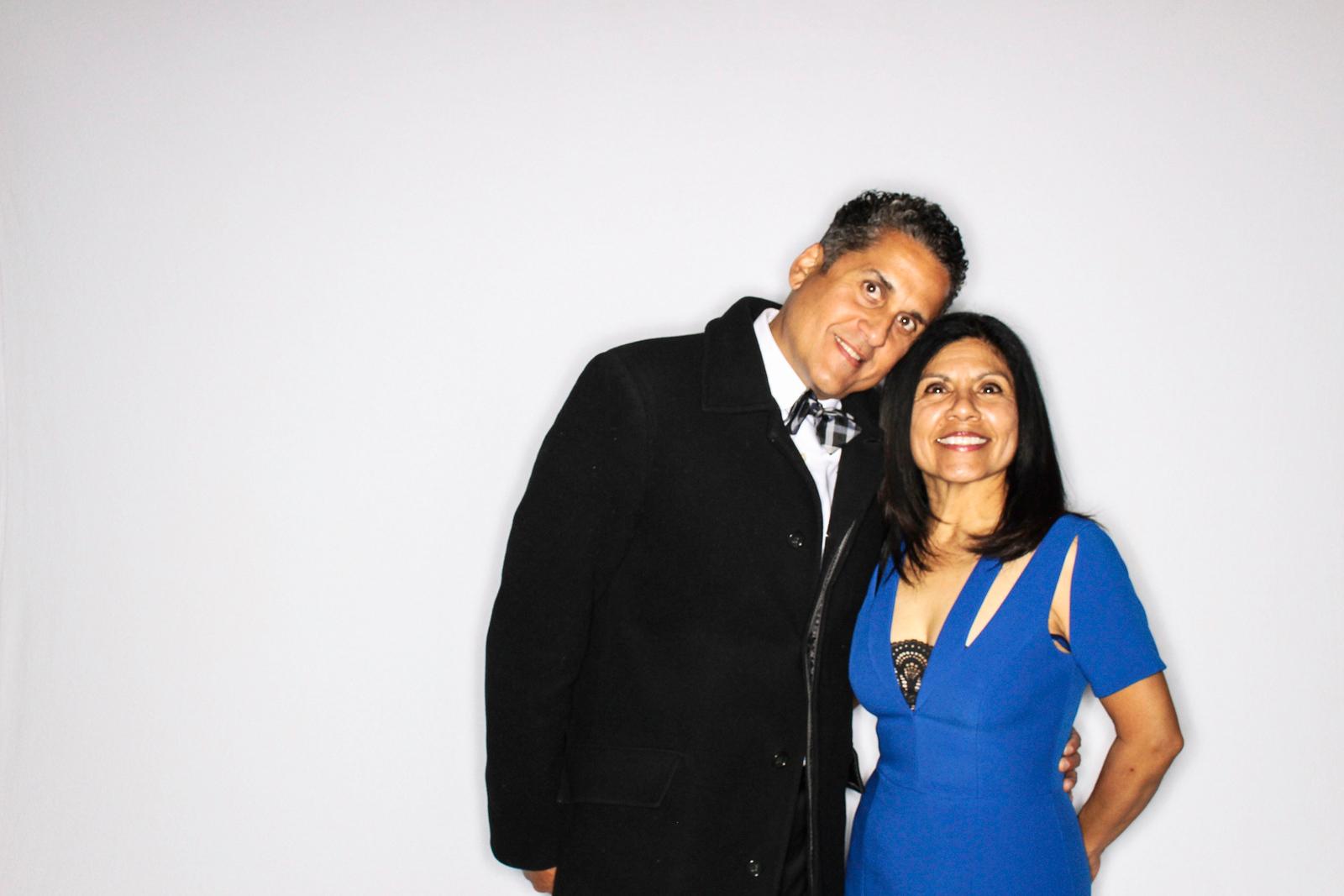 Lindsay & Raul Get Married at The Aspen Mountain Club-Aspen & Vail Photo Booth Rental-SocialLightPhoto com-40