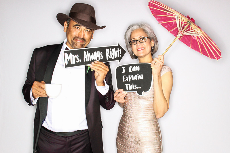 Lindsay & Raul Get Married at The Aspen Mountain Club-Aspen & Vail Photo Booth Rental-SocialLightPhoto com-59
