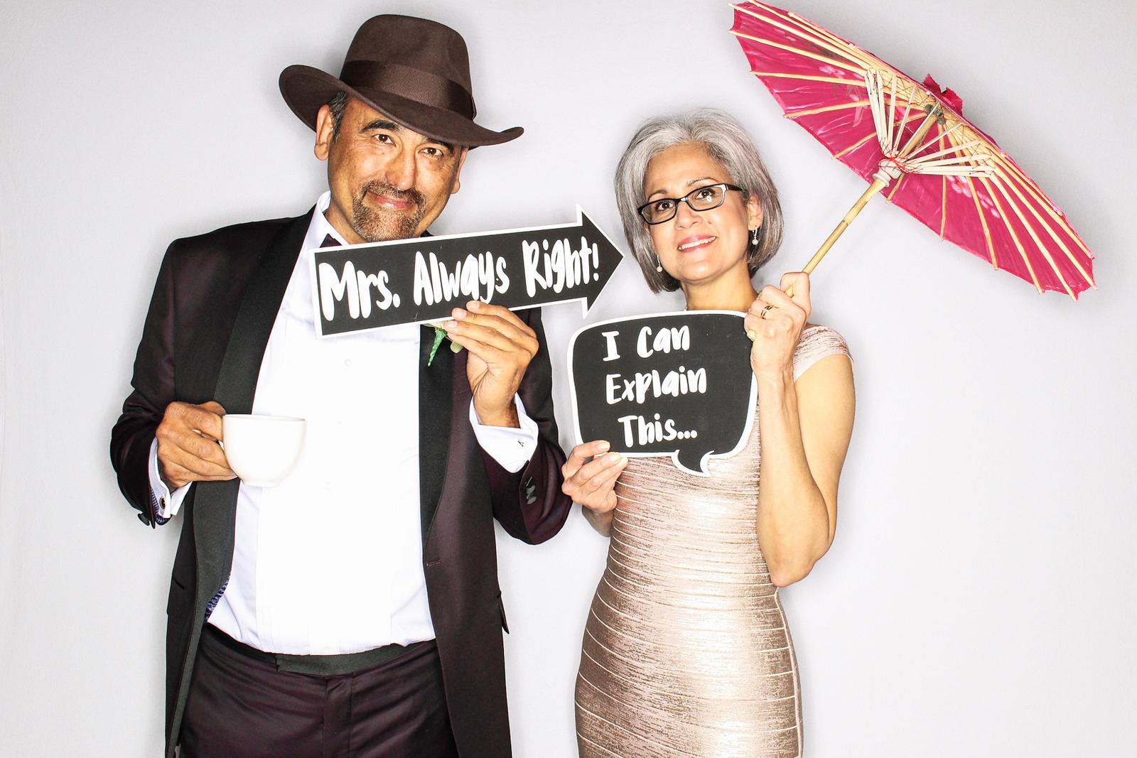 Lindsay & Raul Get Married at The Aspen Mountain Club-Aspen & Vail Photo Booth Rental-SocialLightPhoto com-59