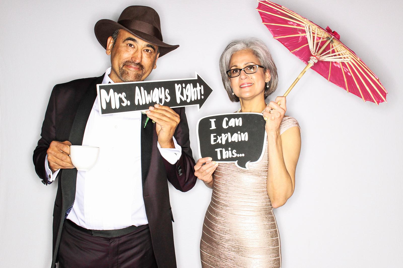 Lindsay & Raul Get Married at The Aspen Mountain Club-Aspen & Vail Photo Booth Rental-SocialLightPhoto com-58