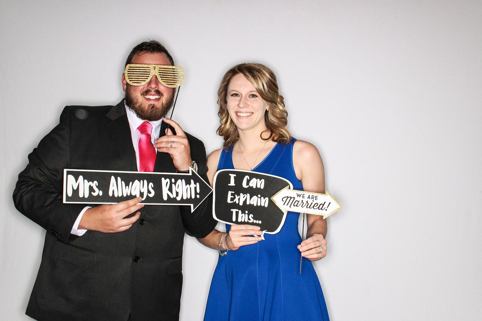 Lindsay & Raul Get Married at The Aspen Mountain Club-Aspen & Vail Photo Booth Rental-SocialLightPhoto com-65
