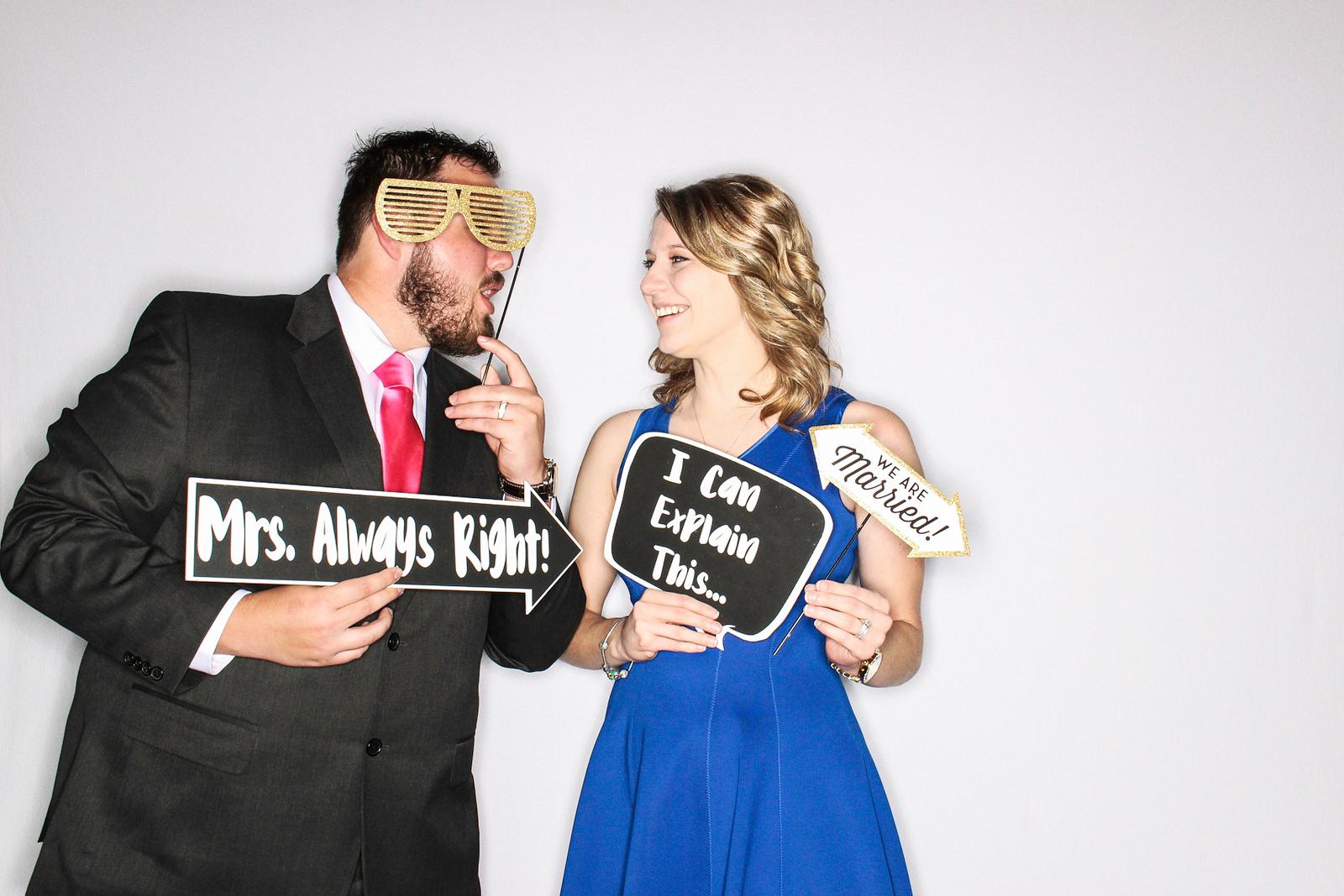 Lindsay & Raul Get Married at The Aspen Mountain Club-Aspen & Vail Photo Booth Rental-SocialLightPhoto com-67
